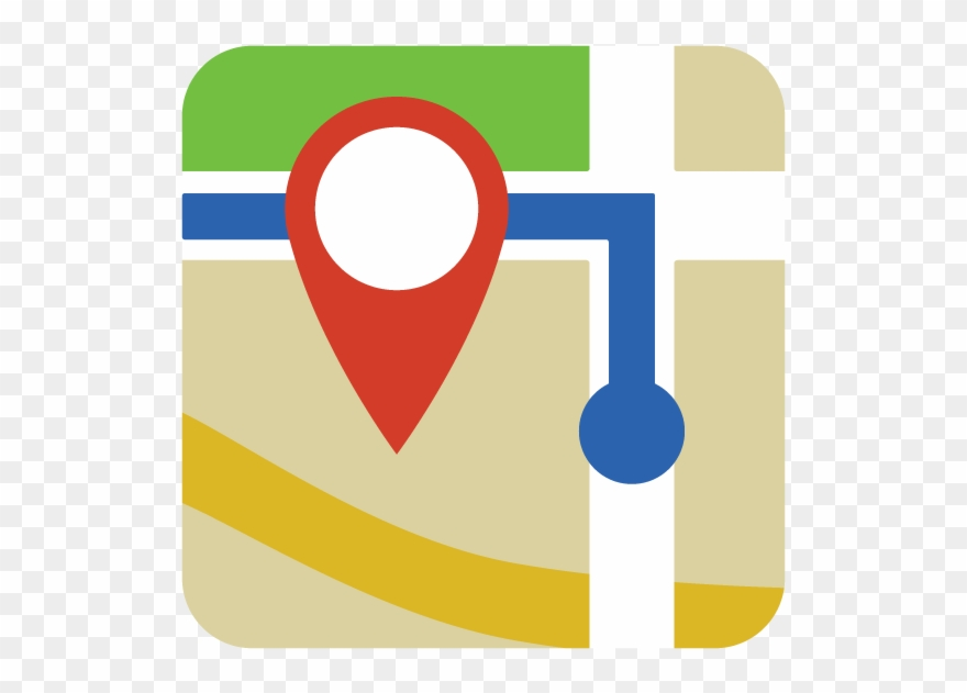 Direction Maps Google on
