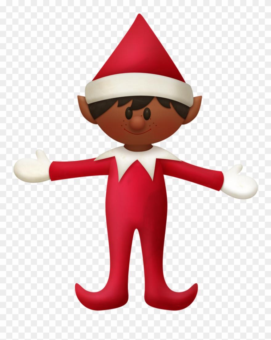 Gifs Tubes De Natal Gnome Weihnachtsmann Weihnachts Clipart