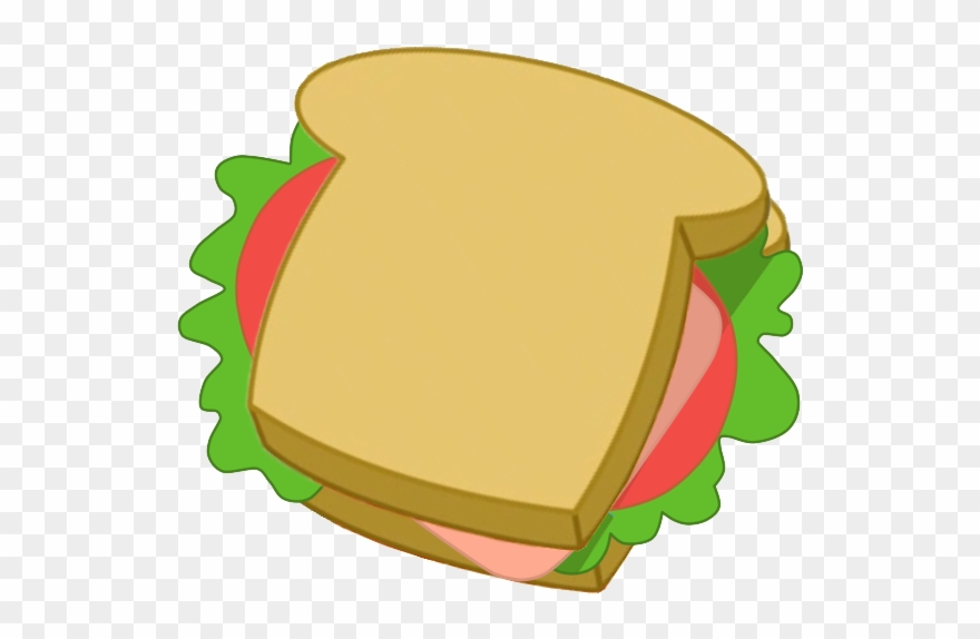 cartoon sandwich png clipart 205581 pinclipart cartoon sandwich png clipart 205581