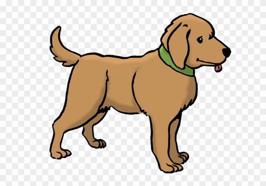 Wenn Hund Clipart 206356 Pinclipart
