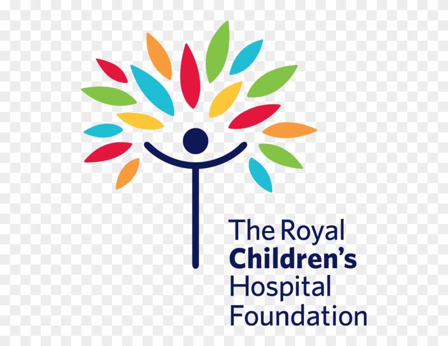 childrens hospital foundation caden - 880×680