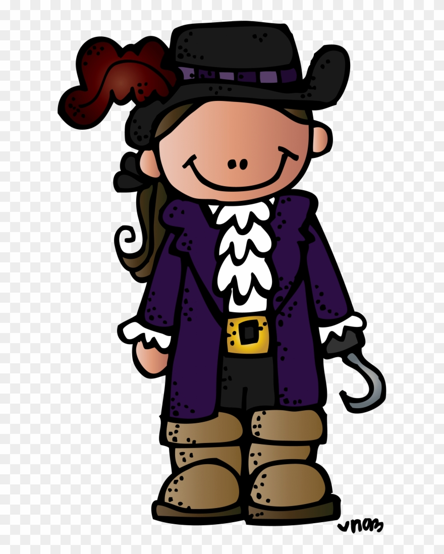 photograph relating to Pirates Printable named Google Appear Printable Pics, Lovely Clipart, Pirates
