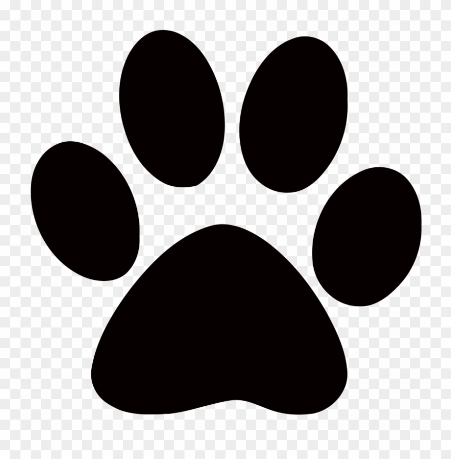 Pawprint Clipart Jaguar Png Download 2001953 Pinclipart The pnghost database contains over 22 million free to download transparent png images. pawprint clipart jaguar png download