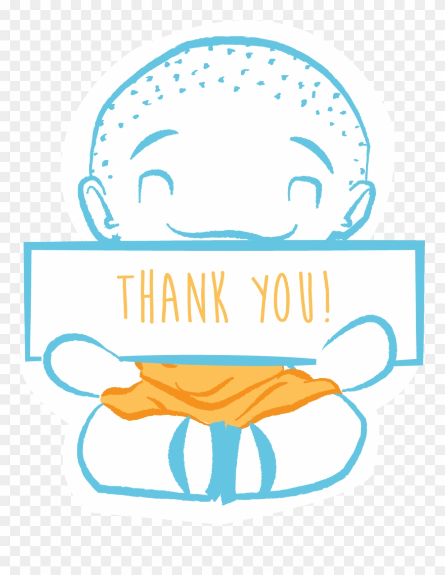 Thank You Word Colorful Labels Royalty Free Cliparts, Vectors, And Stock  Illustration. Image 23924363.