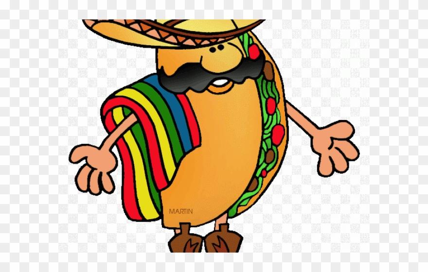 Taco authentic. Pizza clipart mexican clip