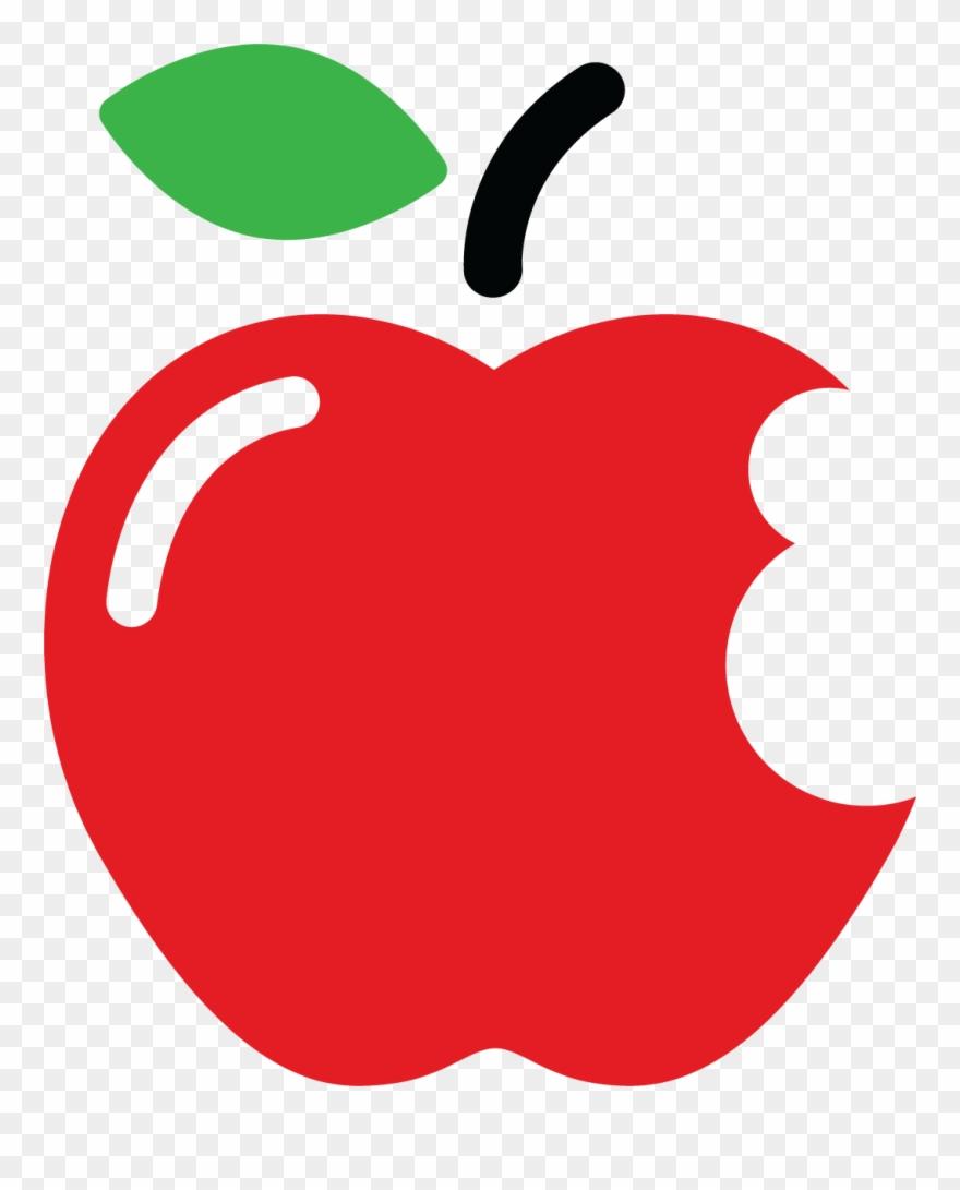 Apple bitten. Pfe bite sized learning