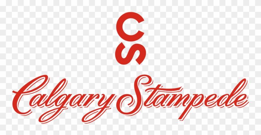 That S A Wrap But Let Recap Calgary Stampede Logo Vector