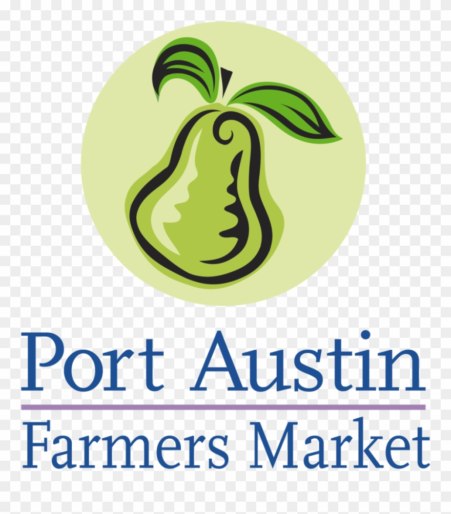 Farmers Market Logo Design | See More...