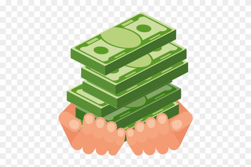 13 Best Money Clip Art images | clip art, money clipart, cartoon