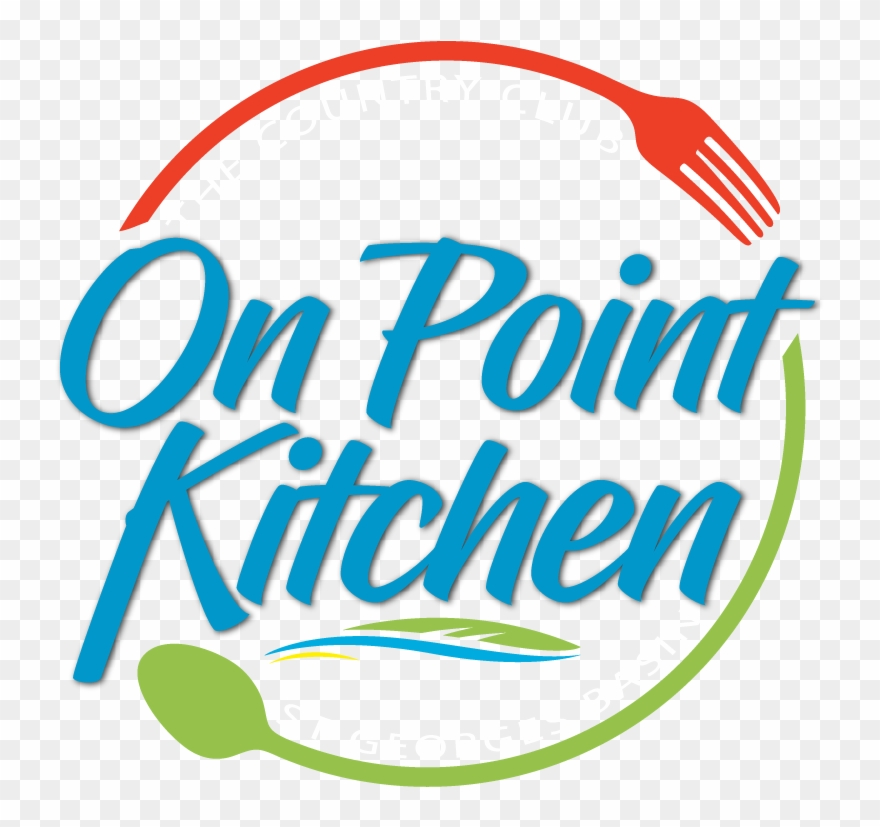 5fba4705506 On Point Kitchen Now Open - The Country Club St Georges Basin Clipart