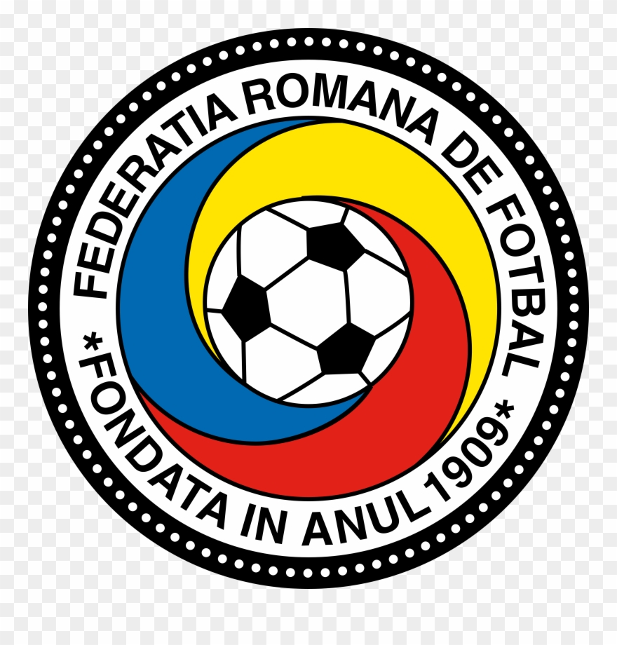 graphic regarding Printable Football Pictures called Romania Nationwide Soccer Staff members Emblems Down load Printable