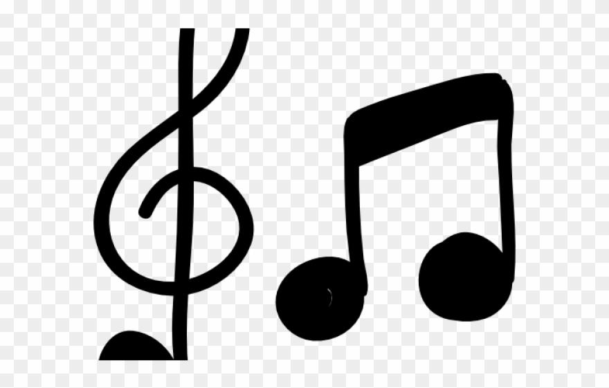 Music Symbol Font