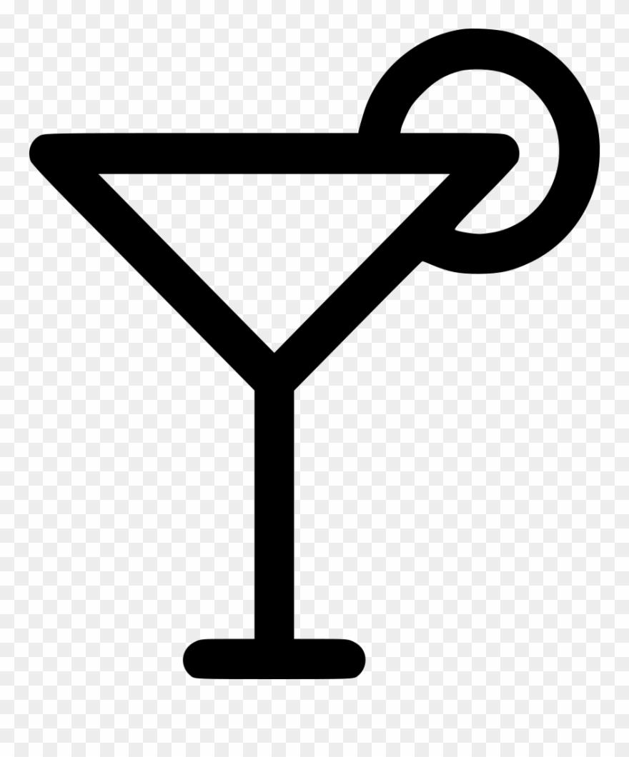 Free Martini Glass SVG Files for Cricut   Cricut svg files free, Svg files  for cricut, Svg free files
