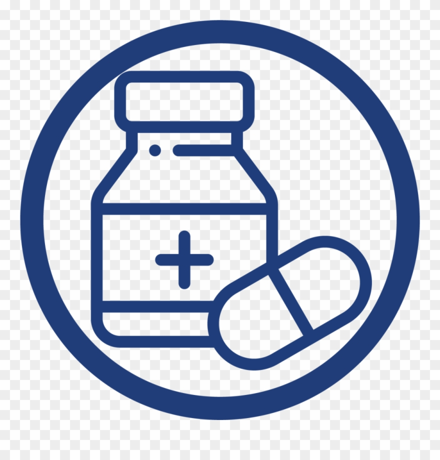 Rn Qa Medication Administration - Medication Administration Record Clip Art  , Free Transparent Clipart - ClipartKey