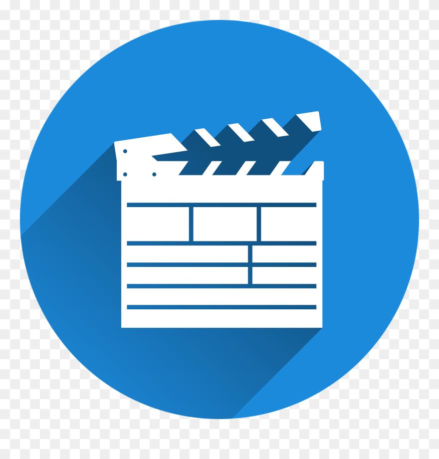 Cinema Camera Film Cine Svg Png Icon Free Download Dash Crypto