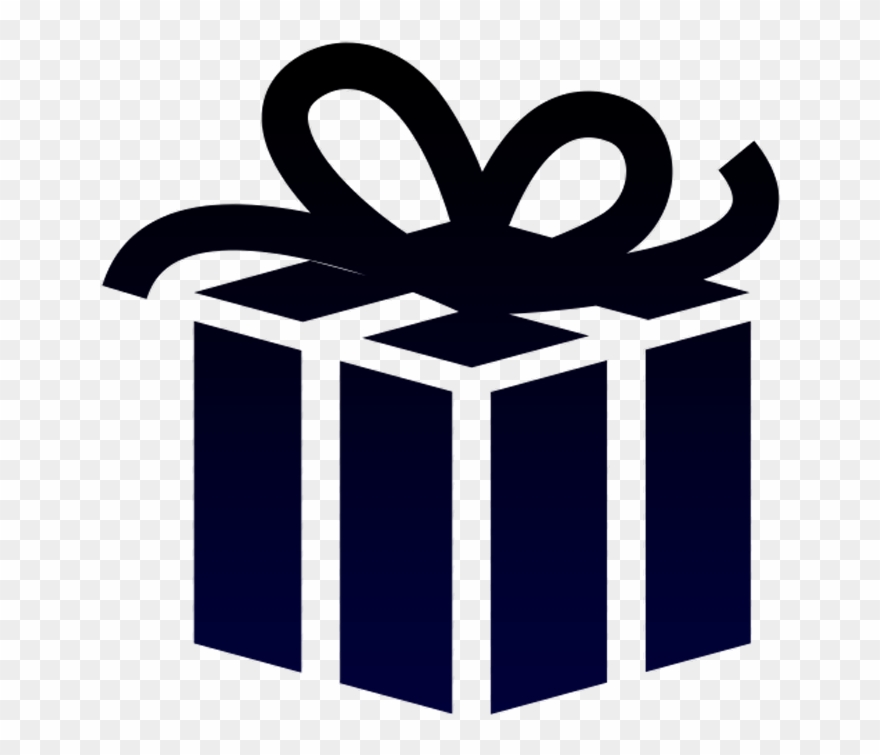 Image result for gift vector png