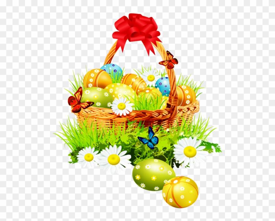 Easter Holidays Christmas Holidays Easter Baskets Oeuf De