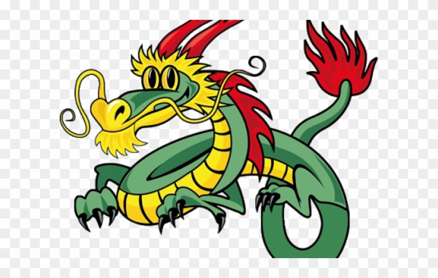 Free Dragons Cliparts, Download Free Clip Art, Free Clip Art on Clipart  Library