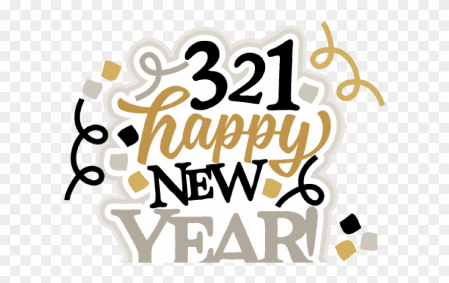 happy new year clipart file happy new year title png download 2104128 pinclipart happy new year clipart file happy new