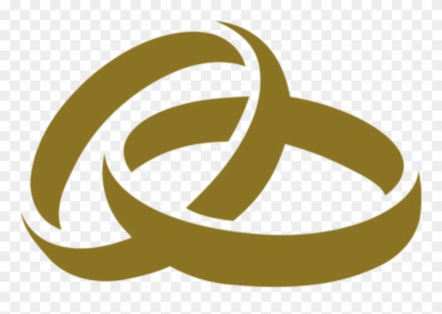 Symbol trauringe