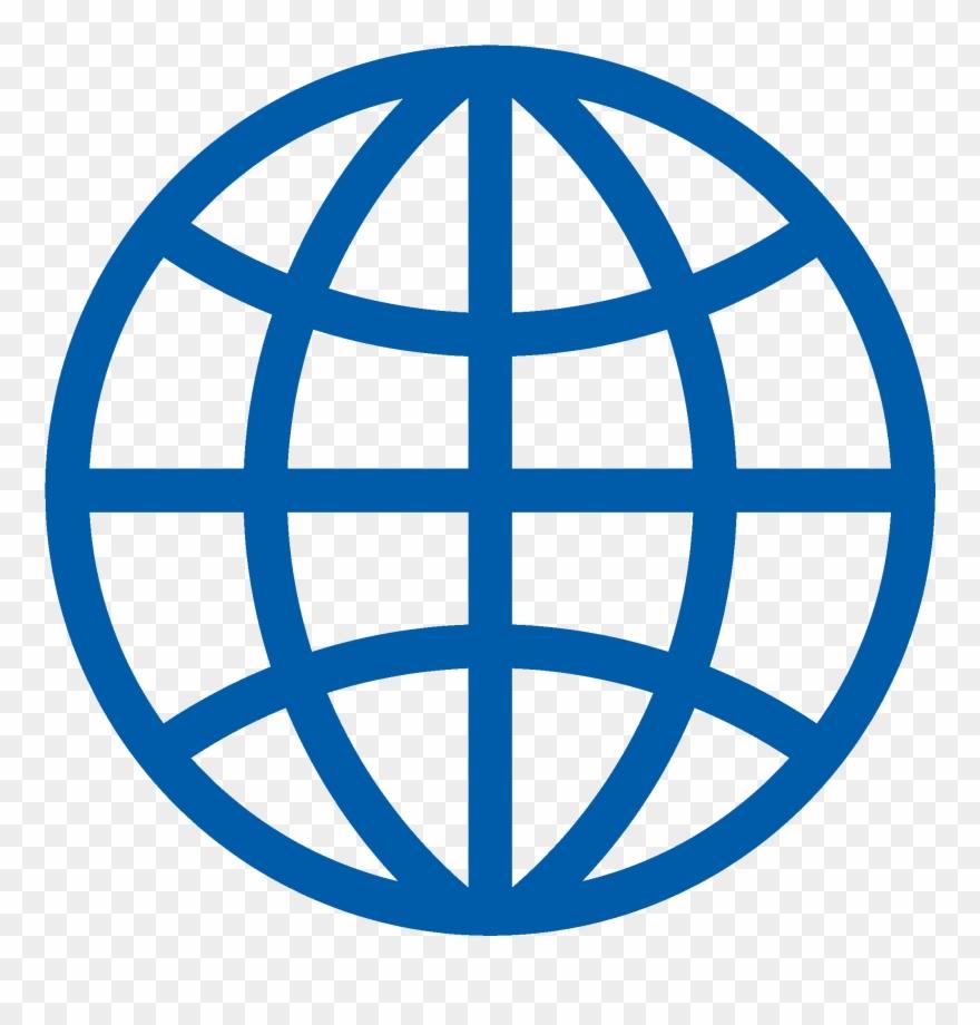 Image result for website logo png