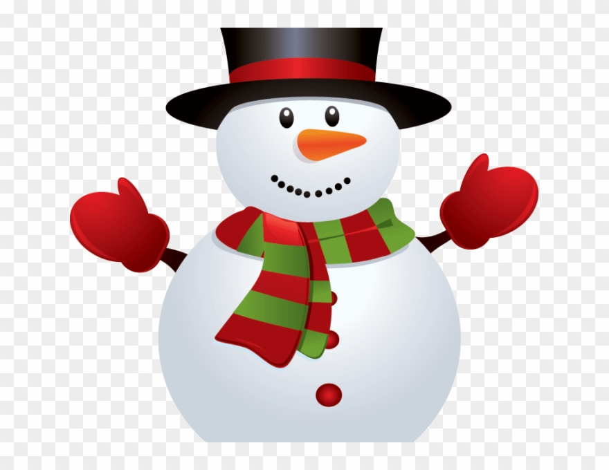 snowman images free download snowman free png photo snowman clipart transparent background 2118619 pinclipart snowman clipart transparent background