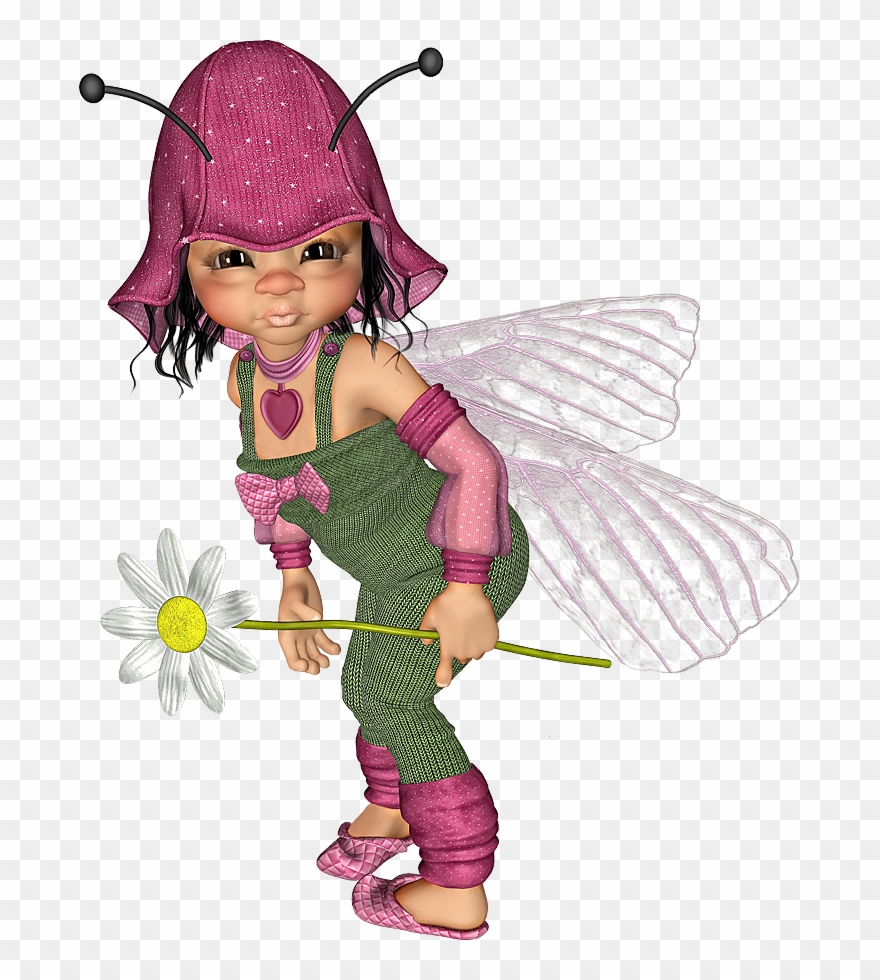 Drawing Gnome Fairy PNG, Clipart, Art, Cartoon, Clip Art, Decoupage,  Drawing Free PNG Download