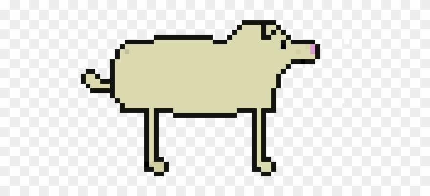 Dog - Bead Patterns Star Wars Clipart (#2121303) - PinClipart