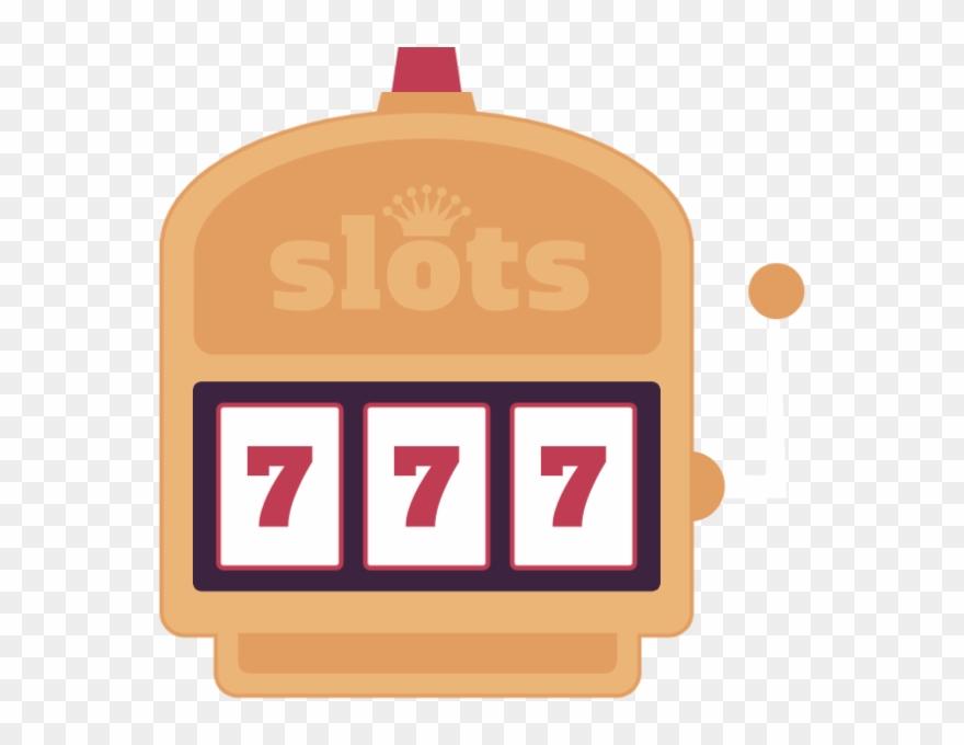 Claim $20 No Deposit Bonus At Fair Go Casino | Gamingzion Slot Machine