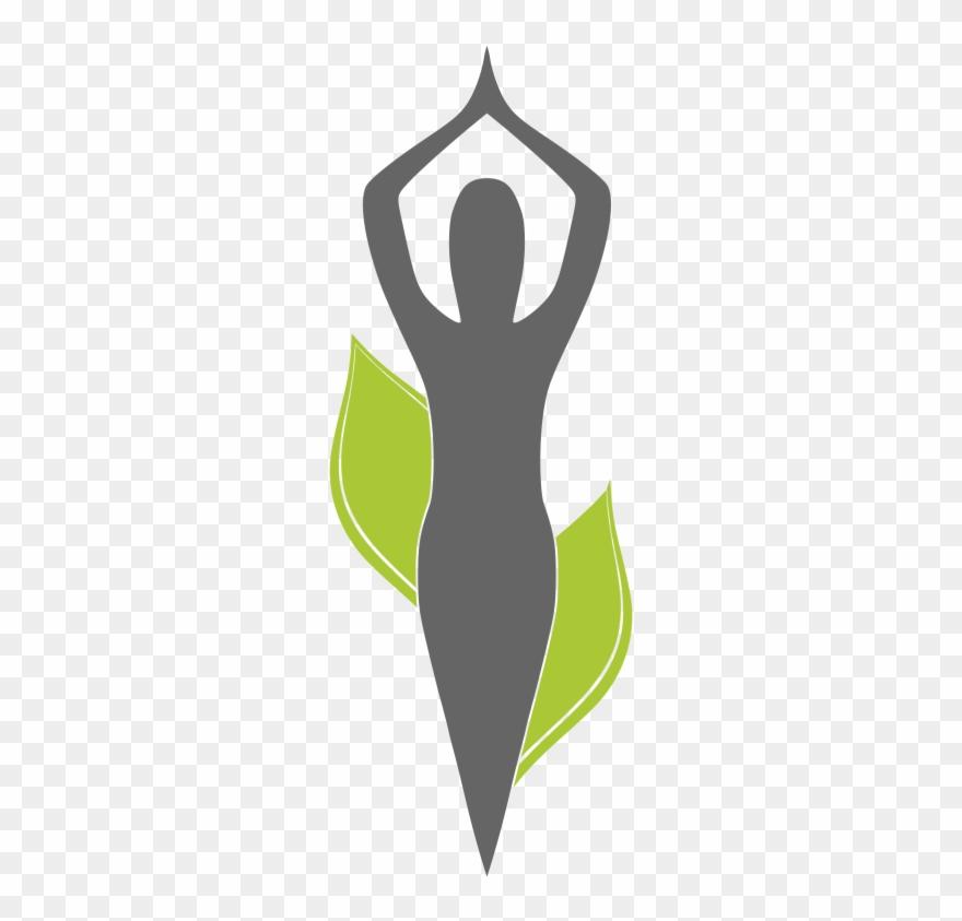 Yoga Symbols Png Download Logo Yoga Png Clipart 2133311 Pinclipart