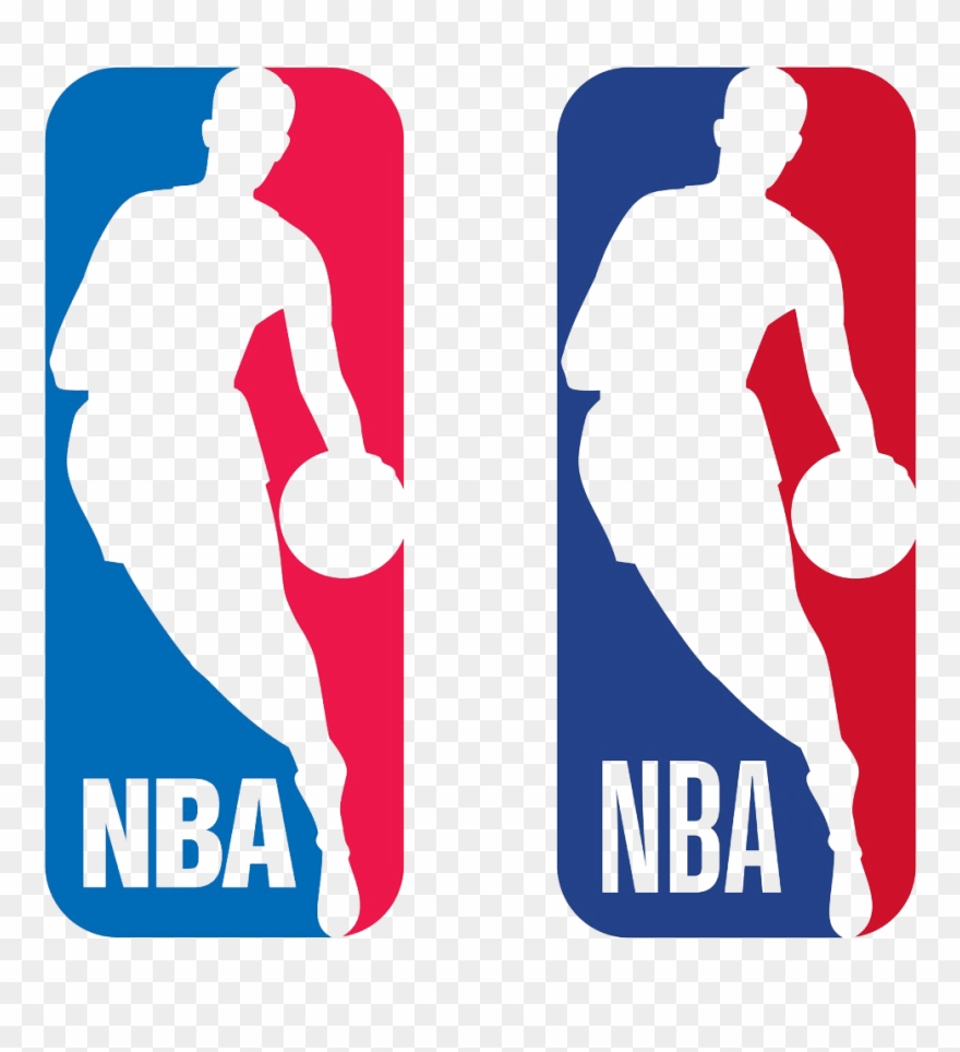 Nba Transparent Png Logos And Uniforms Of The Los Angeles