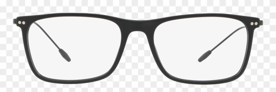 bc2743325234 Armani Eyeglass Frames - Best Photos Of Frame Truimage.Org