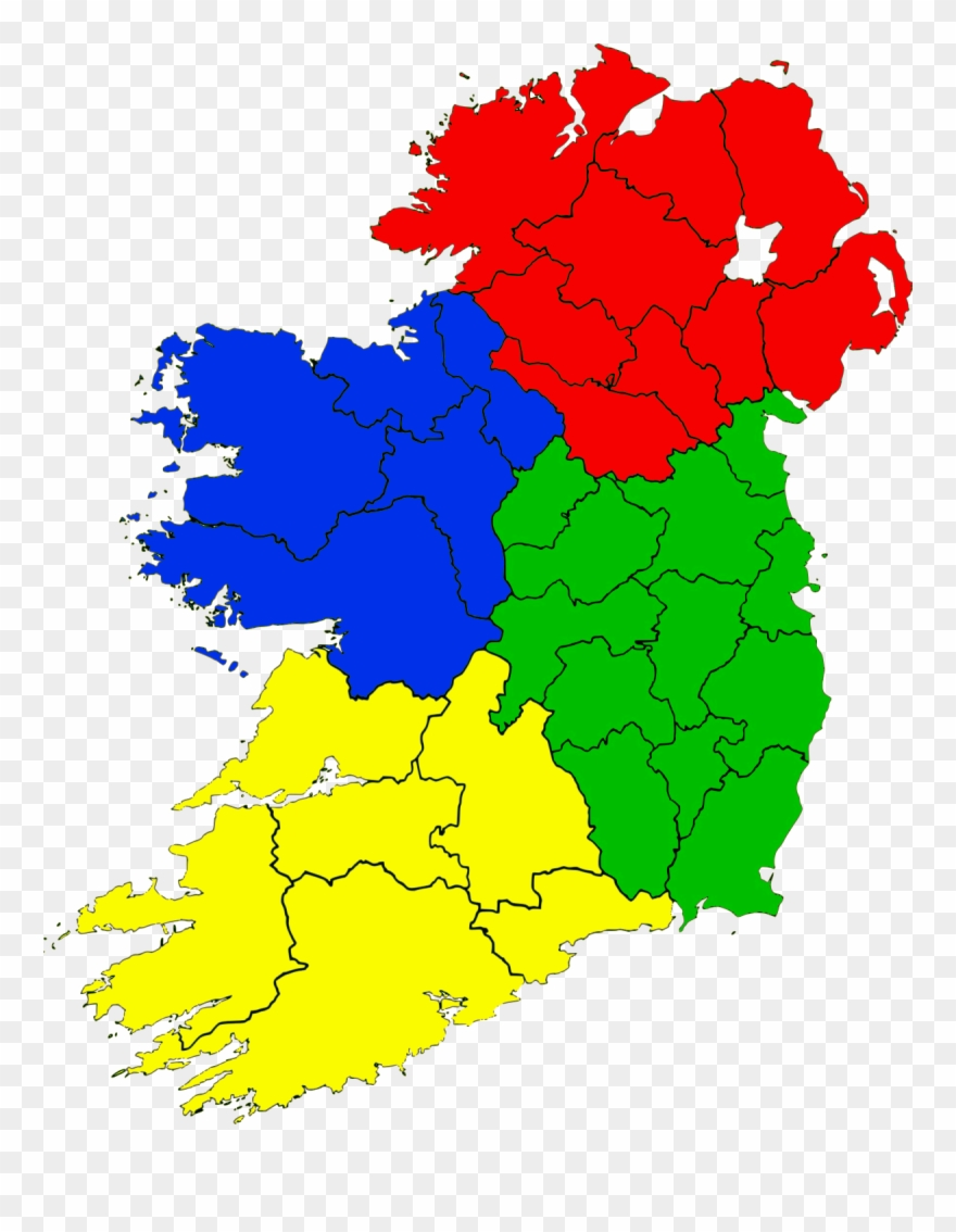 Map Of Ireland Download.Collection Of Free Eire Clipart Simple Download Map Of Ireland