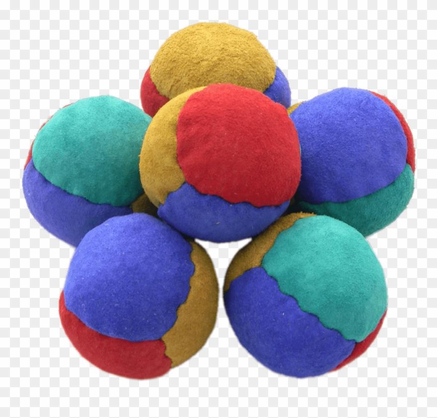 Excellent Beanbag Juggling Balls Bean Bag Balls Clipart 2152908 Dailytribune Chair Design For Home Dailytribuneorg