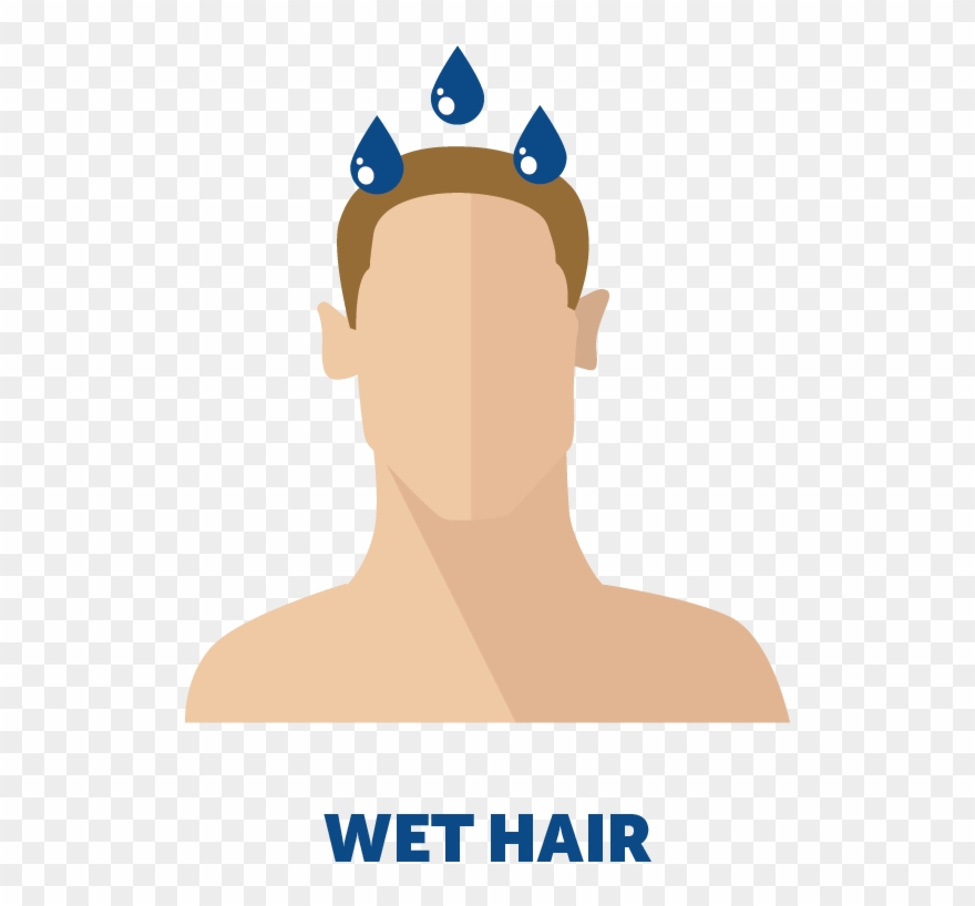 Pregaine Product Information Regaine Australia - Hair Clipart