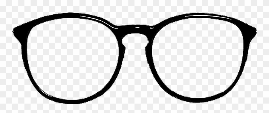 Glasses hipster. Eyeglasses reading readingglasses nerd