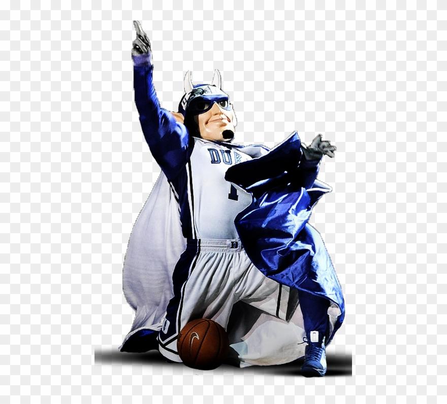 Duke Blue Planet Duke Blue Devils Men S Basketball Clipart 2193406 Pinclipart