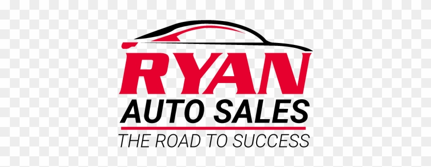 Ryan Auto Sales >> Ryan Auto Sales Michigan Clipart 2196372 Pinclipart