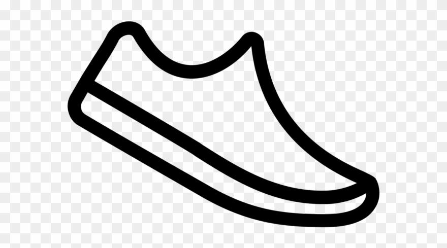 bc1bb8053fc Shoe Drive Clip Art - Png Download (#2198112) - PinClipart