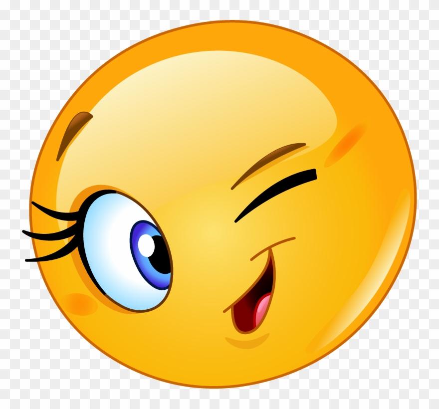Lustige Smiley Bilder Whatsapp