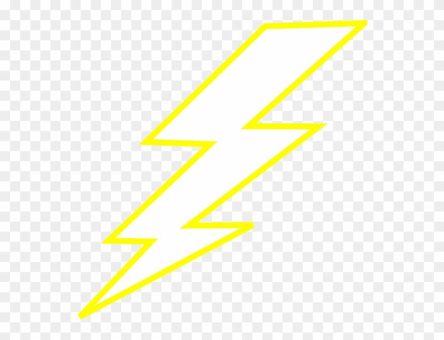 Free Lightning Bolt Clipart, Download Free Clip Art, Free Clip Art on  Clipart Library