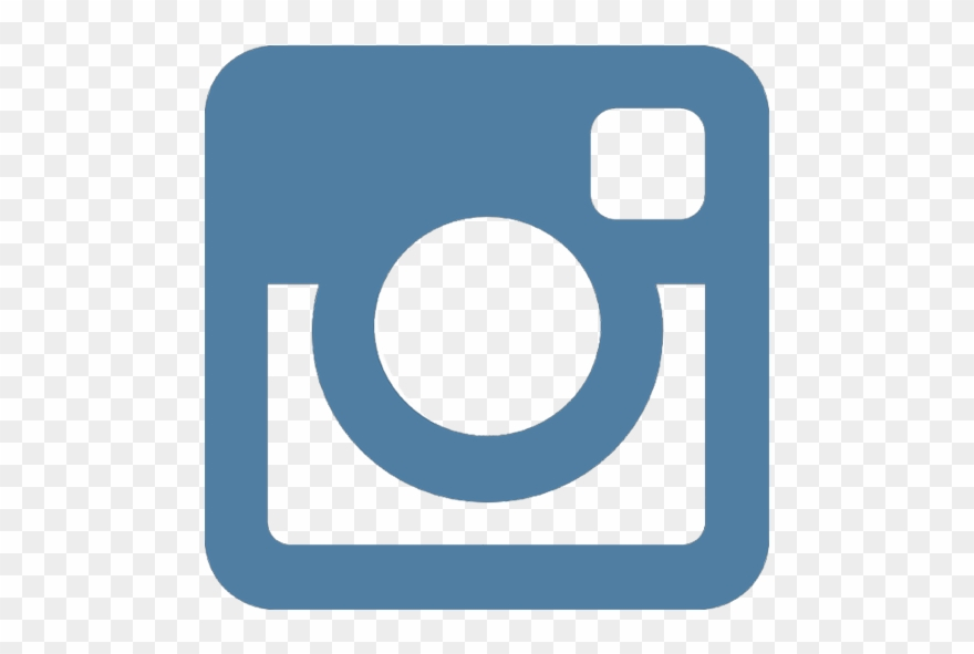 Instagram blue. Fox bridal uk shop