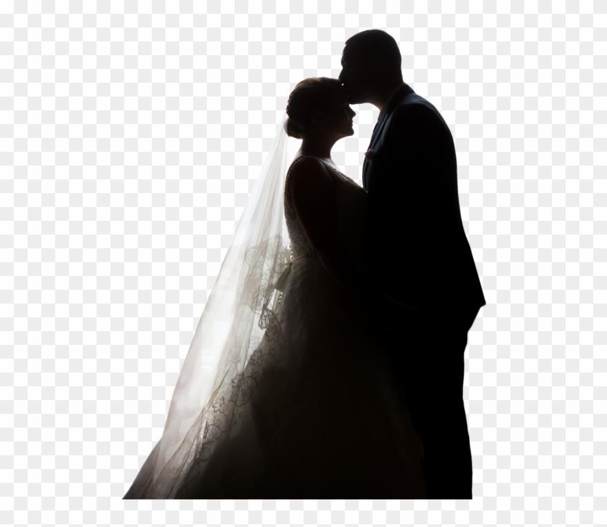 Couple Png Mart Transparent Background Wedding Png Clipart