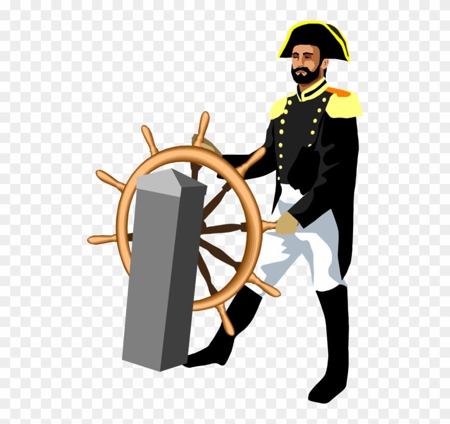 Clipart Of Sailors | Free Images at Clker.com - vector clip art online,  royalty free & public domain
