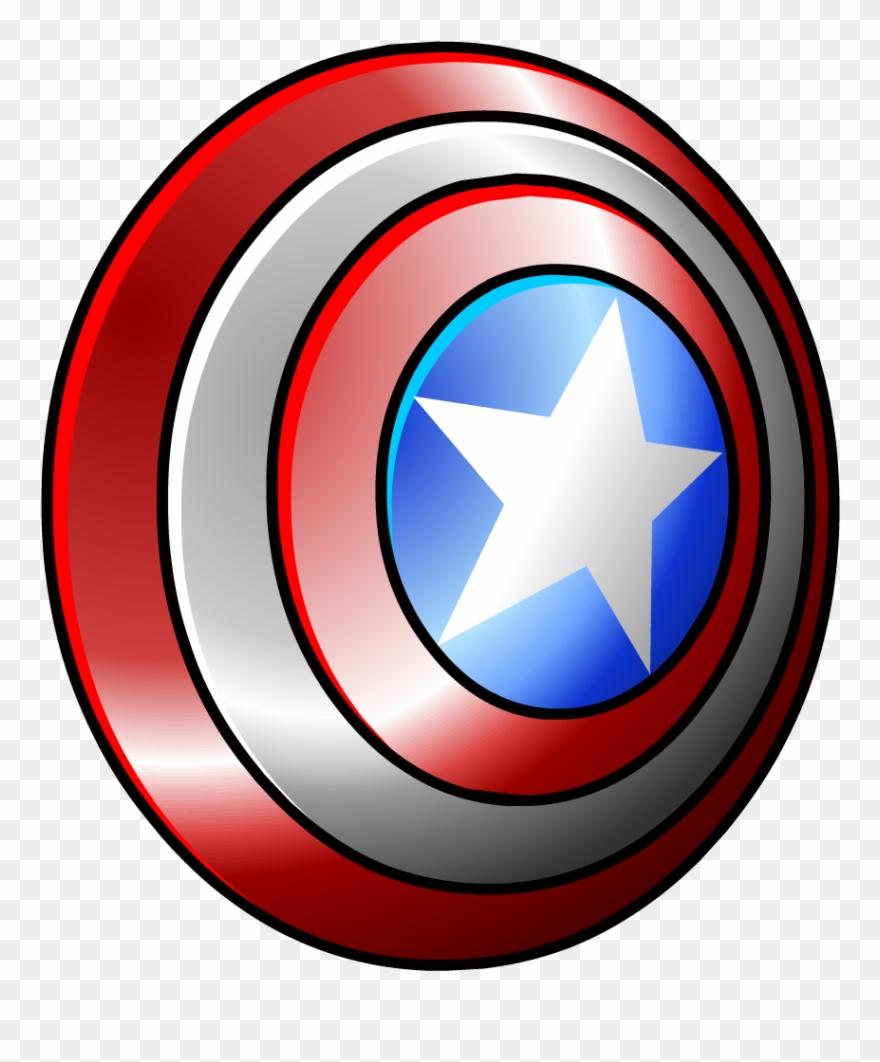 captain america shield captain america s shield png clipart 228565 pinclipart captain america shield captain