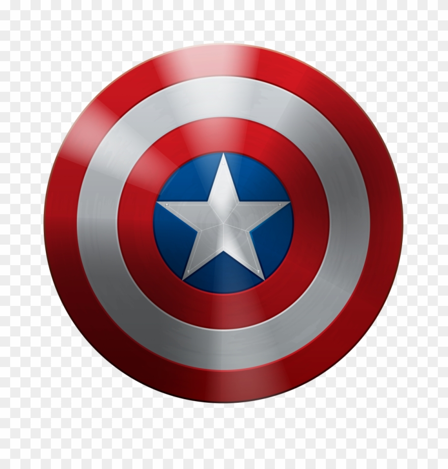 captain america shield png new vibrating caption america captain america logo png clipart 229616 pinclipart captain america logo png clipart