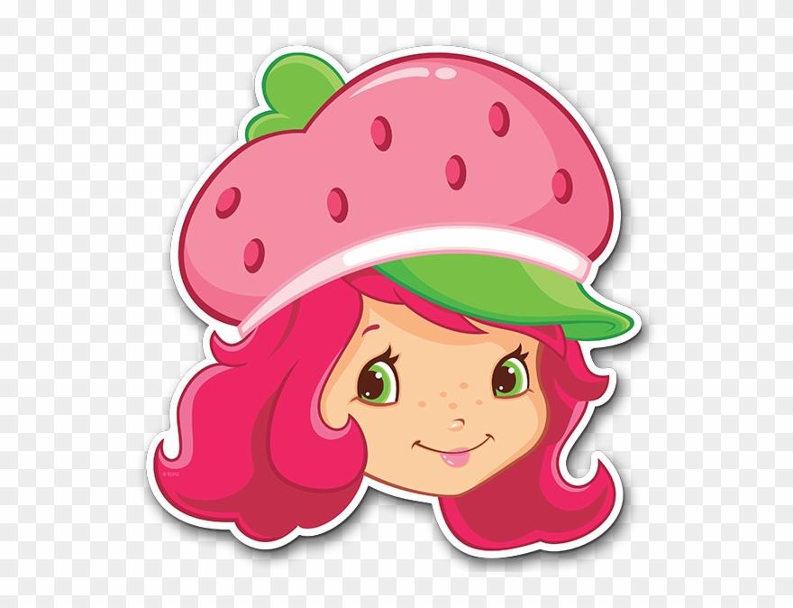 Resultado De Imagen Para Moranguinho Strawberry Shortcake