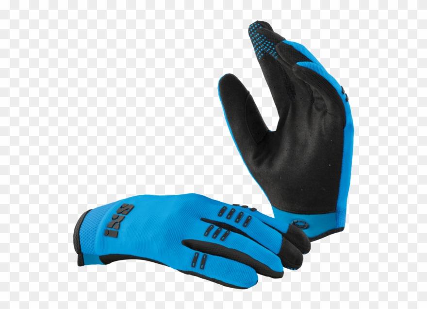 Runewiki gloves