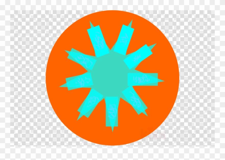 Clip Art Clipart Computer Icons Clip Art - Windows Vista - Png