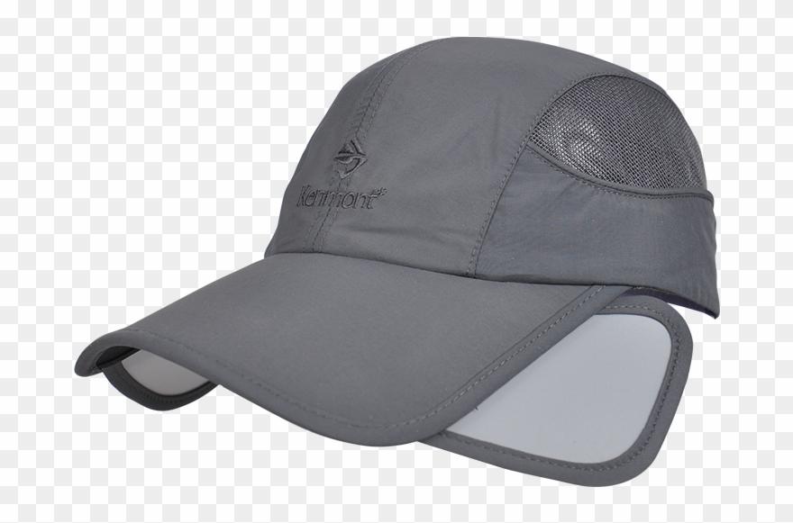 eb15a8f474e Keymont Summer Men S - Baseball Cap Clipart ( 2212730) - PinClipart